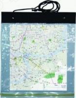 Чехол водонепроницаемый для карты AceCamp 1801
