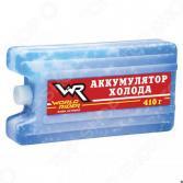 Аккумулятор холода World Rider WR 0941