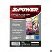 Накидка защитная на спинку сиденья Zipower