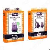 Мешки для пыли Vesta Filter HR 30