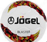 Мяч футбольный Jogel JF-500