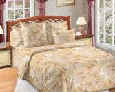 Комплект постельного белья Белиссимо «Пастель». Семейный