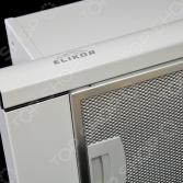 Вытяжка ELIKOR Интегра 60П-400-В2Л