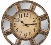 Часы настенные Lefard Swiss home 220-184