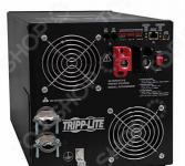 Инвертор Tripp Lite APSX3024SW