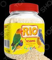 Лакомство для птиц Rio 22020 «Кунжут»