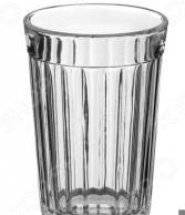 Набор стаканов граненых 386-152