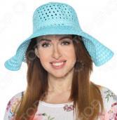 Шляпа Tornado «Незабываемая»
