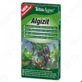 Средство против водорослей Tetra TetraAgua Algizit