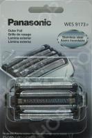 Сетка для бритвы Panasonic WES 9173 Y 1361