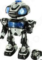 Робот на радиоуправлении 31 ВЕК Robokid TT-903