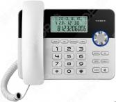 Телефон Texet TX-259