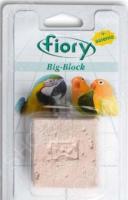 Камень минеральный для птиц Fiory 06095 Big-Block с селеном