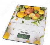 Весы кухонные Marta 32693