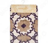 Коврик Santalino «Марокко» 852-004