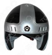 Шлем горнолыжный VCAN Sky Monkey Silver VS660