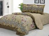 Комплект постельного белья Softline 09949. 2-спальный