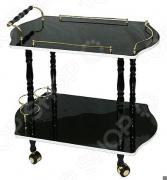Столик сервировочный 47046