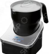 Прибор для взбивания молока Clatronic MS 3326