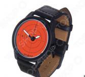 Часы наручные Mitya Veselkov «Мишень»