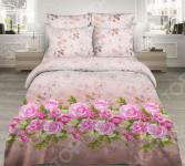Комплект постельного белья Василиса «Королева красоты». 2-спальный