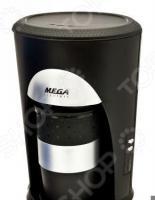 Кофеварка автомобильная Mega Electric ME-13324