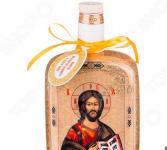 Сосуд для святой воды Lefard «Господь Вседержитель» 55-2565