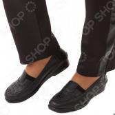 Туфли АЛМИ «Уля»