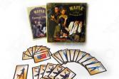 Игра карточная Ранок «Мафия»