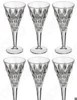 Набор бокалов для вина RCR «Энигма»