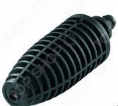 Сопло роторное для минимойки Bosch AQT 33,35,37