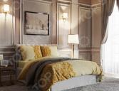 Комплект постельного белья Стильный дом «Делишес». 2-спальный