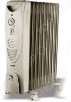 Радиатор масляный Vitesse VS-874