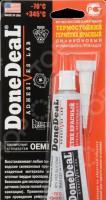 Термостойкий формирователь прокладок Done Deal DD 6724