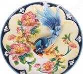 Тарелка декоративная Lefard 59-404