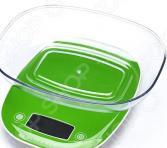 Весы кухонные Mayer&Boch MB-10954-1