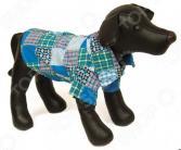 Рубашка для собак DEZZIE «Юми»