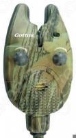 Сигнализатор поклевки электронный Cottus 5500000