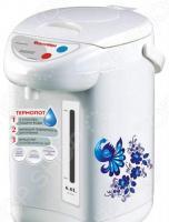 Термопот Чудесница ЭЧТ-060