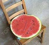 Подушка на стул IRIS Marca Marco 3006 круглая