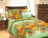 Комплект постельного белья Белиссимо «Солнечное утро». Семейный