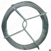Подвязка садовая Archimedes 90820