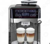 Кофемашина Bosch TES 60523RW