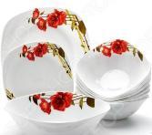 Набор посуды Mayer&Boch MB-24100