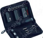 Набор торцовых ключей и бит Bosch 2607019506