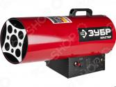 Тепловая пушка Зубр ТПГ-33000_М2