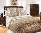 Комплект постельного белья Королевское Искушение «Палаццо». Семейный