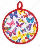 Прихватка BONITA «Бабочки»