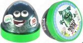 Жвачка-антистресс для рук 1 Toy «Зума»