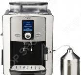 Кофемашина Krups EA8050
